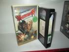 VHS - Shamwari - Schwarzes Feuer, wei�e Gewalt - VCL