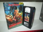 VHS - Amok Jagd - Rod Steiger - VPS Hardcover