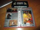 VHS - Inferno unter hei�er Sonne - Anthony Steffens -Bavaria