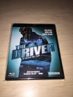 The Driver - Blu-ray - Walter Hill - Bruce Dern