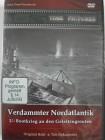 Verdammter Nordatlantik - Deutsche U- Boote auf Konvoi Jagd