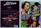 Die Bande des Captain Clegg - Hammer Collection - Neuauflage