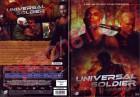 Universal Soldier - Day of Reckoning - uncut Mediabook OVP