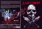 Laid to Rest / DVD NEU OVP Unrated Extreme Edition