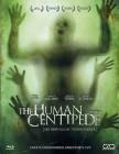The Human Centipede - BR - NEU & OVP uncut