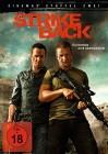 Strike Back - Staffel 2-Sullivan Stapleton,Philip Winchester