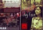 Jug Face / DVD NEU OVP uncut