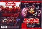 Zombie Nightmare - Digital Remastered / DVD NEU OVP uncut