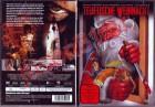 Böse Weihnacht - Teuflische Weihnacht / DVD NEU OVP uncut