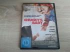 Chucky's Baby   DVD