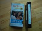Mandinga ITT Glasbox  - sehr seltene VHS nie auf DVD