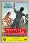 Shaolin - Rache mit der Todeshand - Grosse Hartbox TVP #3