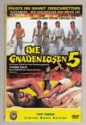 Die gnadenlosen 5 - Grosse Hartbox TVP #5