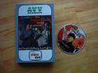 Video AVV DVD Die todeskralle kehrt zur�ck neue DVD 3 Filme