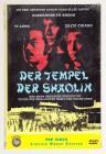 Der Tempel der Shaolin - Grosse Hartbox TVP #6