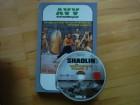 Video AVV DVD Das Erbe der 18 Bronze Kämpfer
