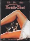 Bordello of Blood - Mediabook