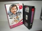 VHS - Der Todes-Trip - Franco Nero - VPS