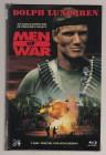 Men of War - Grosse Hartbox 84 A
