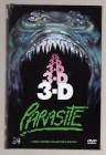 Killerparasit 3D - Grosse Hartbox C