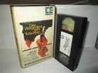 VHS - Das Wiegenlied vom Totchlag - Embassy