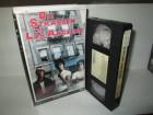 VHS - Die Strassen von Los Angeles - Joanne Woodward