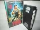 VHS - Yako Der Einsame Rächer - Limar Kleinstlabel
