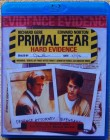 Zwielicht  - Primal Fear (1996) Blu-ray Edward Norten
