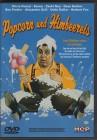 Popcorn und Himbeereis ( Zachi Noy )