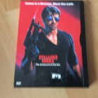 DIE CITY COBRA mit Sylvester Stallone DVD uncut