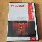 IRREVERSIBEL mit Monica Belucci DVD uncut