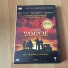 VAMPIRE von John Carpenter DVD uncut