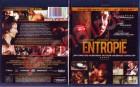 Entropie / Blu Ray Full Uncut NEU OVP