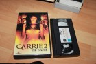 MGM - CARRIE 2