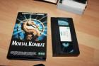 VMP - MORTAL KOMBAT - COVER MIT DEM ROTEM LICHT IM AUGE!!