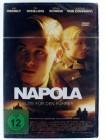 Napola - Elite für den Führer - Nachwuchs für Hitler + Nazi
