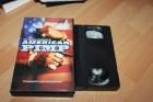 MGM - AMERICAN PIMP