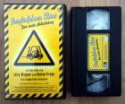 Staplerfahrer Klaus - VHS Erstauflage
