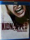 KIDNAPPED        UNCUT         BLU-RAY