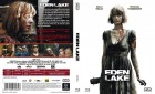 Eden Lake - kl. Hartbox - Cover A - Blu Ray - NSM - NEU/OVP