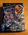 DVD Geschichten aus der Gruft - Komplette Serie Neu - Uncut