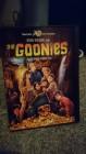 Die Goonies RARE Snapper DVD Steven Spielberg