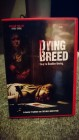 Dying Breed UNCUT Horror DVD