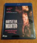 BR Babysitter wanted - Spio JK