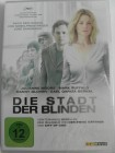 Die Stadt der Blinden, Julianne Moore, Danny Glover Anarchie