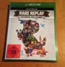 X-Box One - Rare Replay