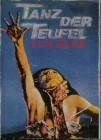TANZ DER TEUFEL LIM.MEDIABOOK VCL COVER UNCUT NEU