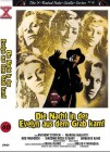 X-Rated: Die Nacht in der Evelyn... (Gr. Hartbox / 66er)