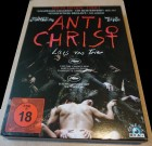 Antichrist - 2-Disc-Edition Speciall im Schuber, Meisterwerk