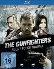 The Gunfighters ( Mickey Rourke )